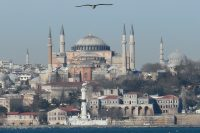 Istanbul Travel Tips even for the Experienced Traveler