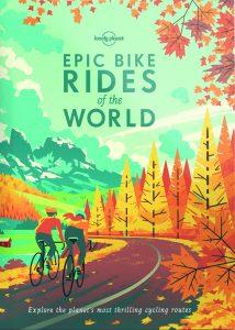 LP-Bike