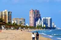 5 Fun Things to Do in Fort Lauderdale