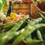 Italian Organic Farming