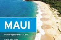 Maui, by Moon Handbooks