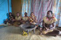 Cultural Fiji – August 2017