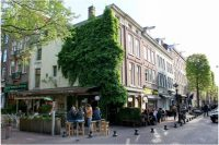 The Hottest Spots In Amsterdam You Simply Have To Visit