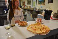 Alsace-Food-Tours-Alsaciette