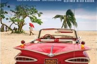 Cuba Cars by Harri Morick & Rainer Floer