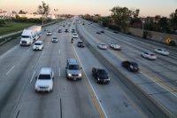 Getaround App Expands Carsharing to Los Angeles