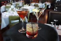 Rivers Casino and Resort Revitalizing Schenectady New York