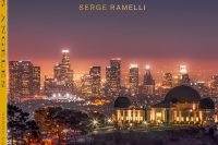 Los Angeles by Serge Ramelli