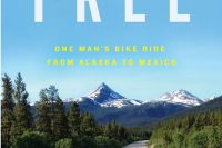 Downhills Don't Come Free by Jerry Holl