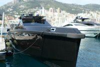 Enjoy an unforgettable weekend in magical Monte Carlo