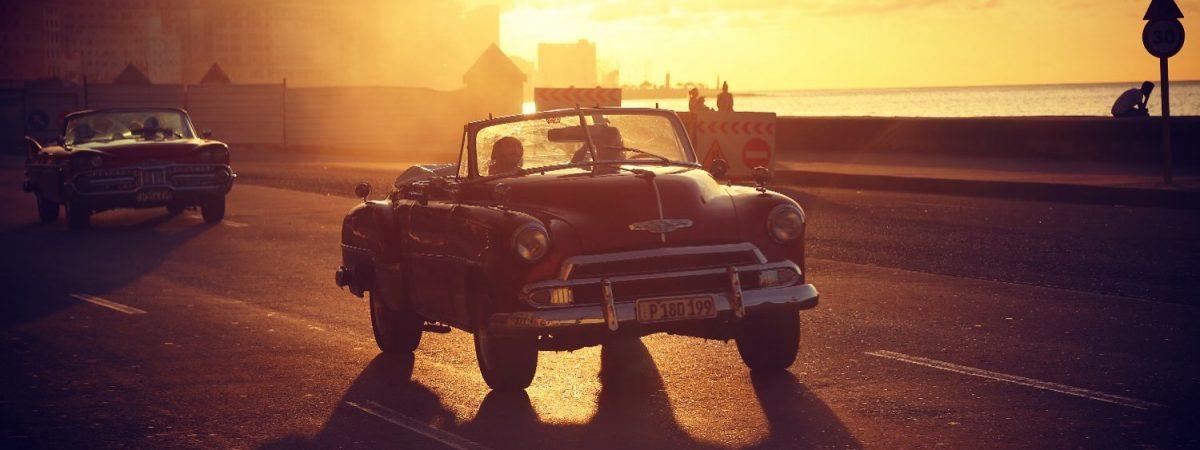 Introduction to Havana