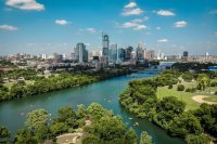 Day Trip: Ten Hours In Austin, TX