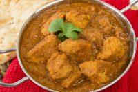 Authentic Food Travel in Goa