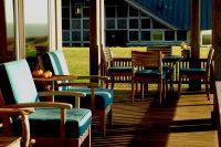 The Inn at Newport Ranch: Northern California's Premier Adventure Lodge