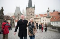 5 Great Things to Do in Prague