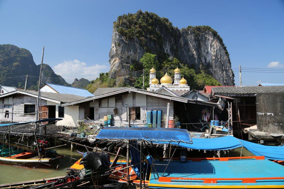 pang-nga-thailand (3)