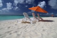 Sandy Island, Anguilla – February 2019