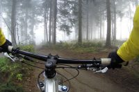 Cycling Trails in the USA: Where to Go for Cycling?