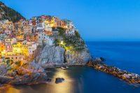 Guide to Cinque Terre