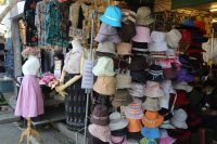 A Guide to Exploring The Best Markets in Chiang Mai
