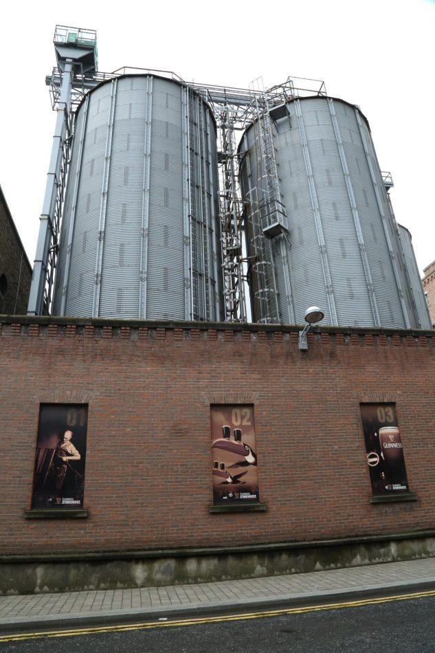 Guinness-Storehouse (1)