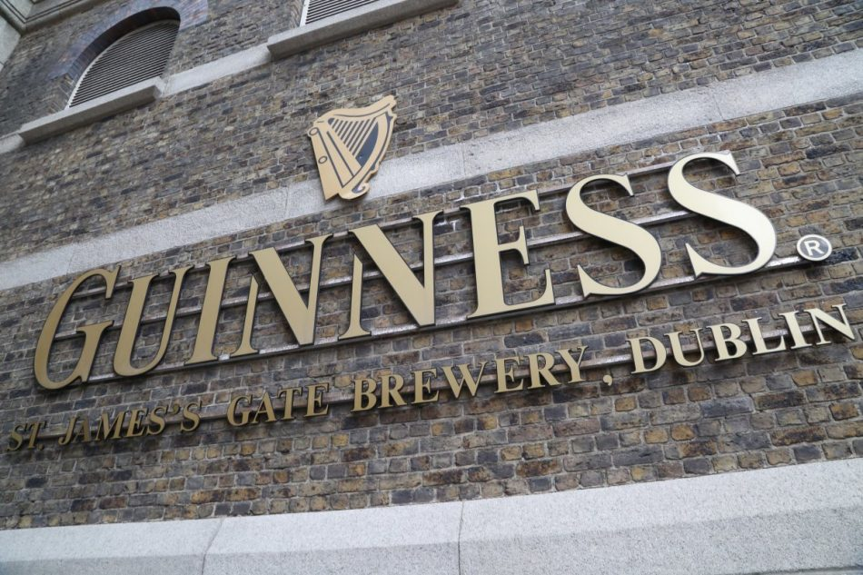 Guinness-Storehouse (2)