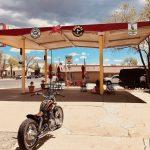 seligman arizona tour