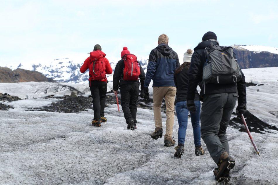 Iceland-Trip (1)