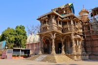 Ultimate Guide To Visit Ahmedabad India