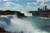 Casino Nights at Niagara Falls