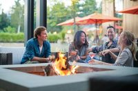 The Best of Stowe Vermont at Topnotch Resort