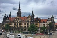 5 Amazing Things to Do in Dresden