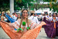 Ticos and Tica – the Culture and Food of Costa Rica