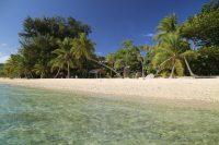 Exploring the Island of Efate, Vanuatu