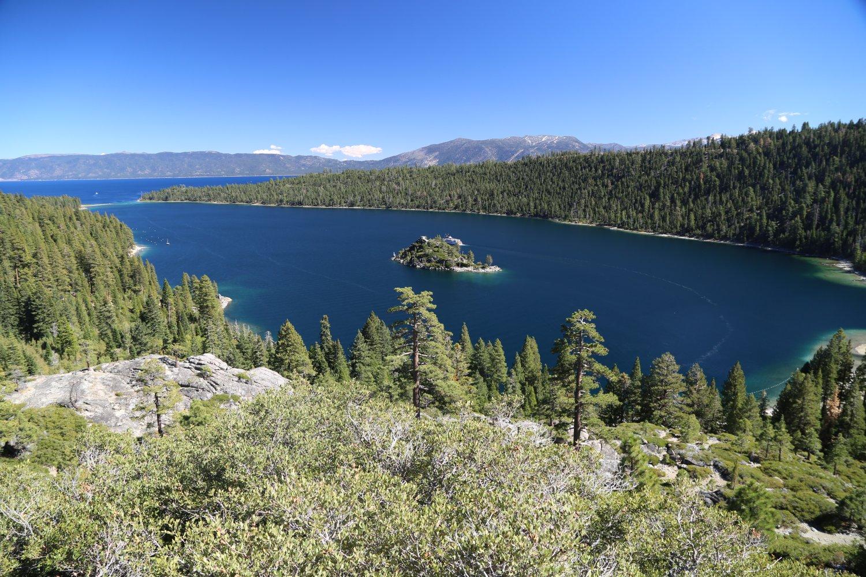 America's Best Kayaking Vacations