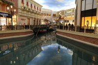Best Casino Resort in Las Vegas