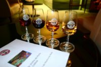 Portugal launches New Campaign to Promote Wine Tourism