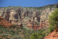 Sedona Offers Unforgettable Summer Fun for the Whole Family
