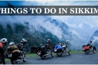 The 10 Best Things to do in Sikkim