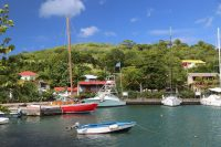 Gorgeous Grenada, #Caribbean – March 2019
